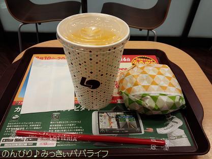 hiroshima2015127.jpg