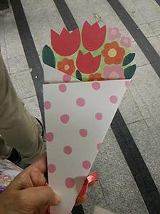 DSC_0635card.jpg