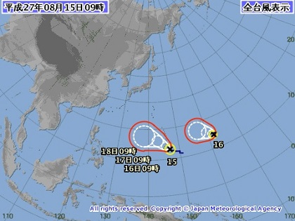 20150815a台風