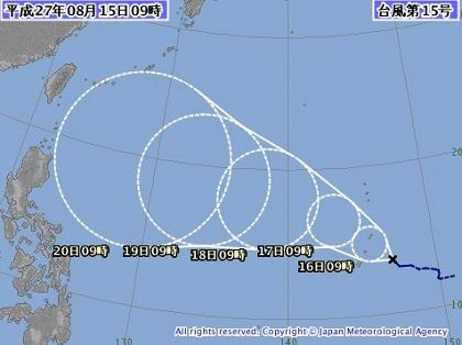20150815b台風