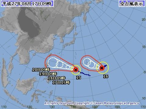 20150817b台風