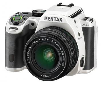 pentax_k-s2_white_001.jpg