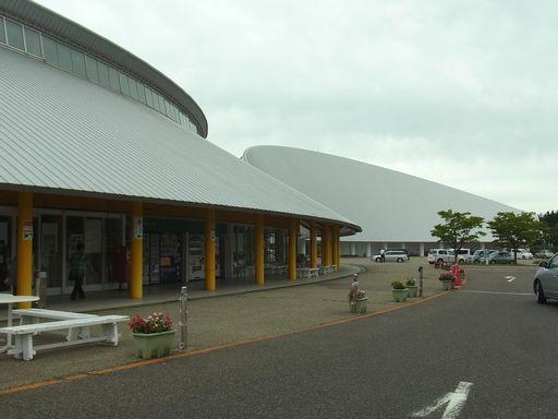 20140808大潟村 (1)