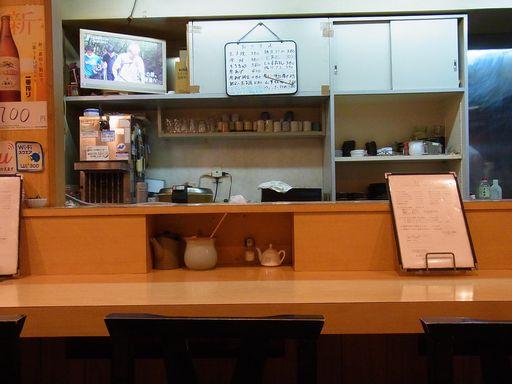 20140812とんかつ多つ田 (4)