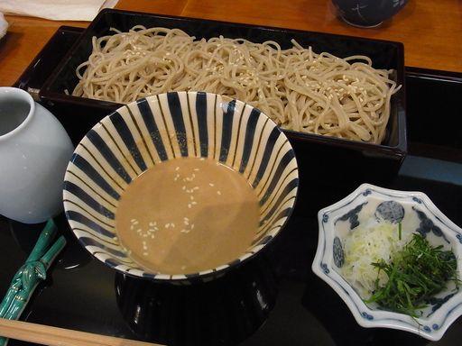 20140824 よし田 (4)