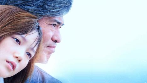 エア・ドゥは、本田翼さんがヒロインの映画「起終点駅 ターミナル」とタイアップを発表!