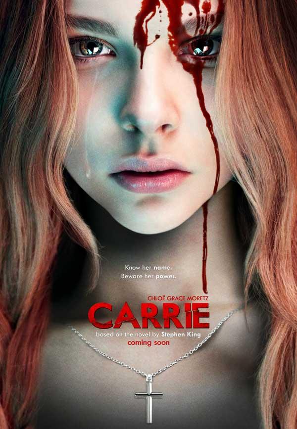 Carrie001.jpg