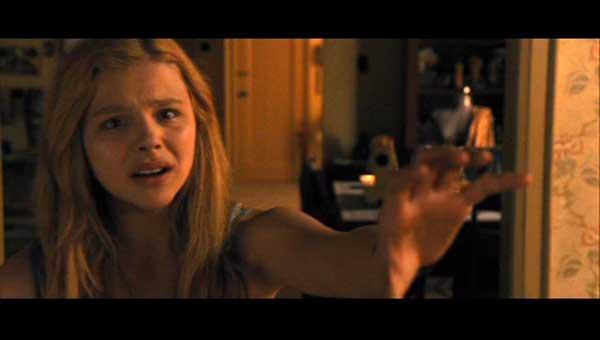 Carrie024.jpg