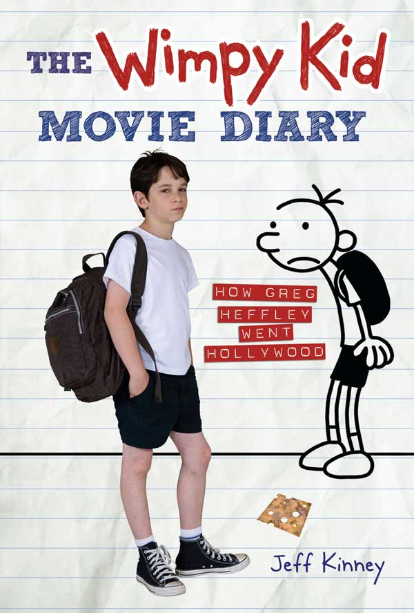 DiaryOfAWimpyKid001.jpg