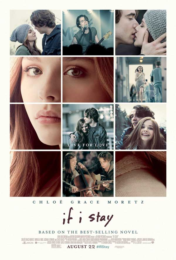 IfIStay001.jpg