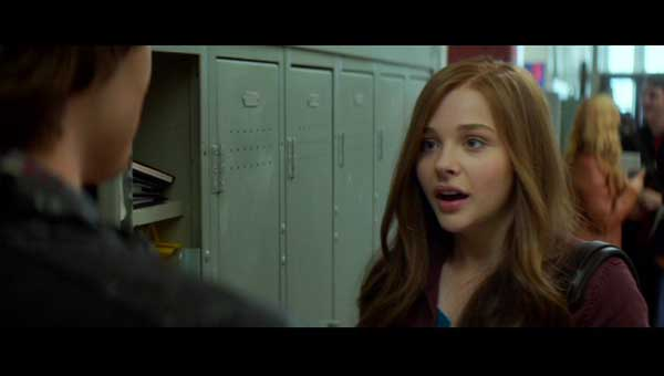IfIStay004.jpg