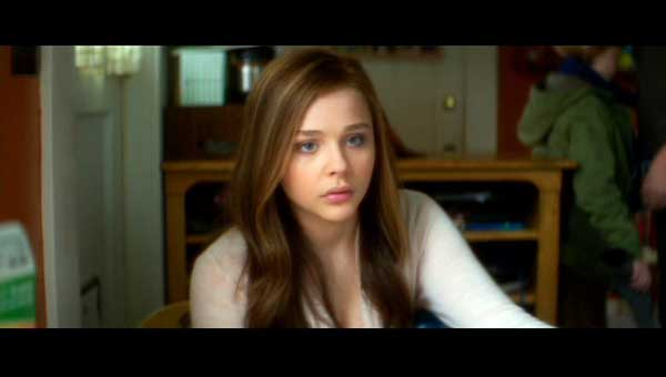 IfIStay005.jpg