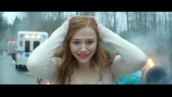 IfIStay012.jpg