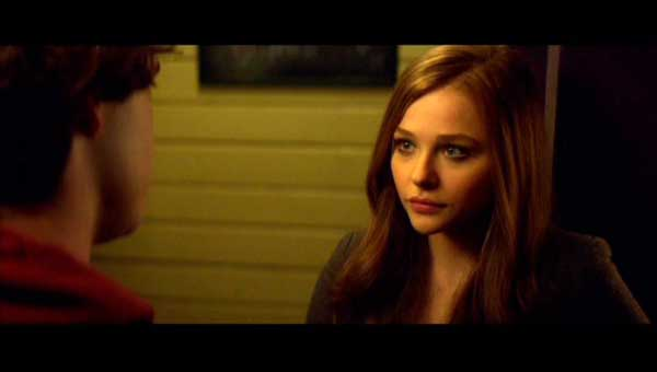 IfIStay017.jpg