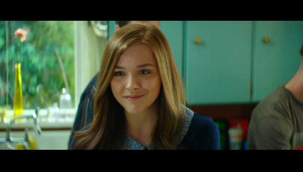 IfIStay020.jpg