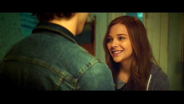 IfIStay021.jpg