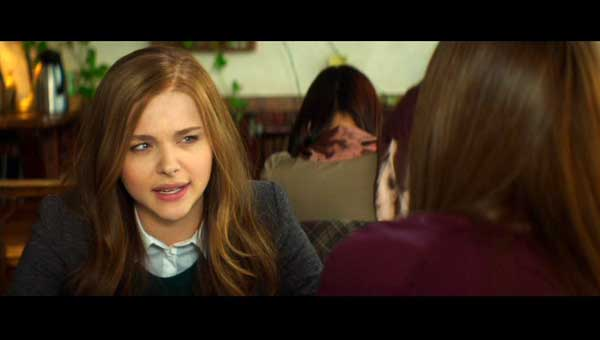 IfIStay023.jpg