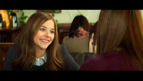 IfIStay024.jpg