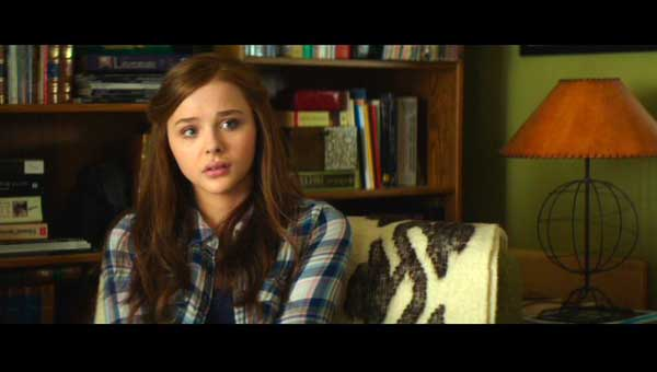 IfIStay025.jpg
