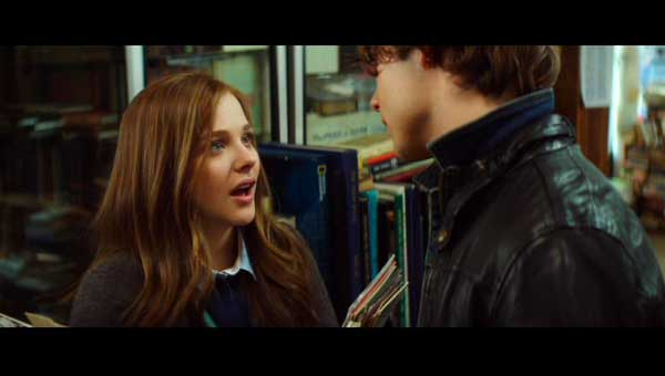 IfIStay033.jpg