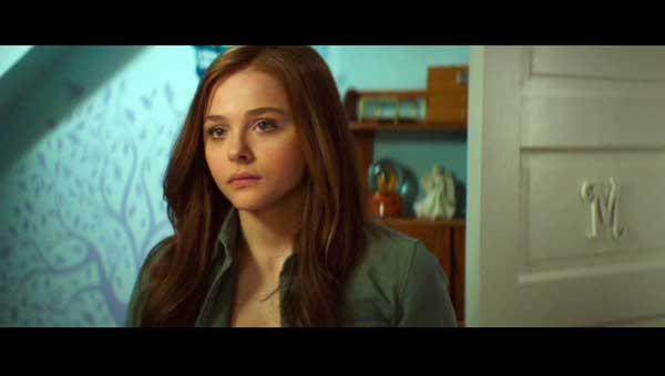 IfIStay035.jpg