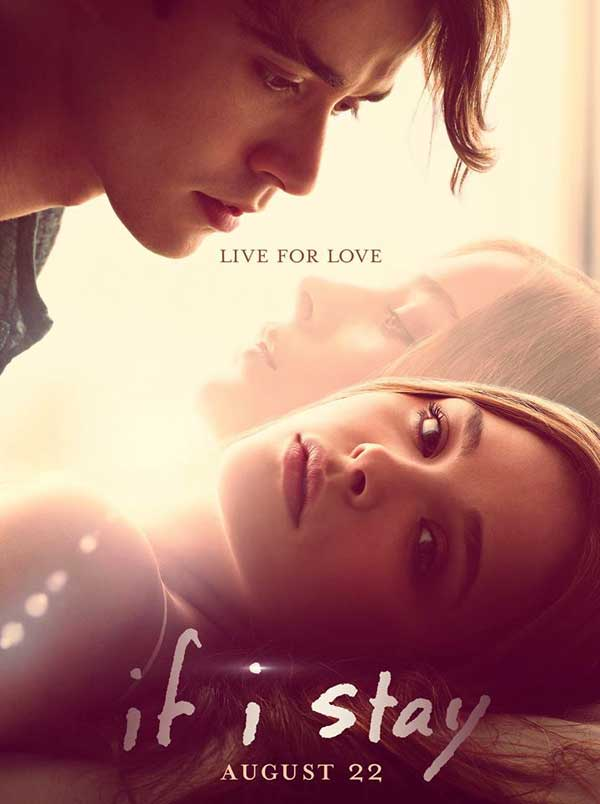 IfIStay048.jpg