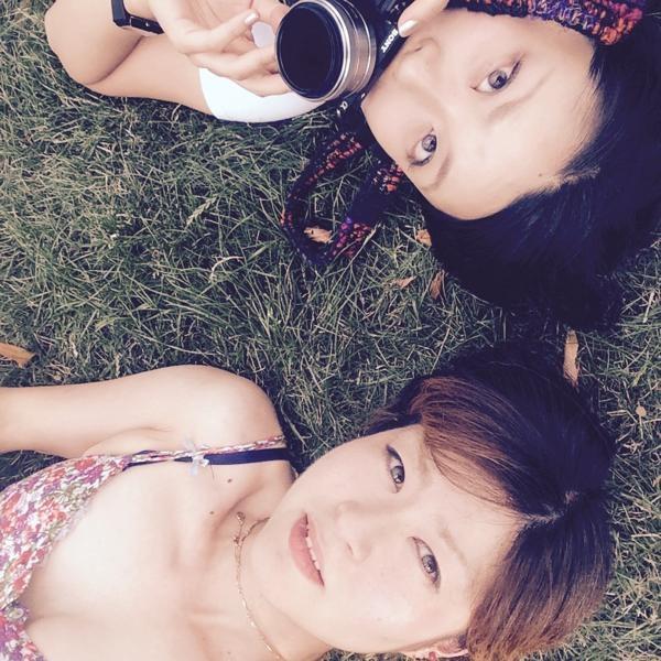voyage_201506_mobile pic 201508 248
