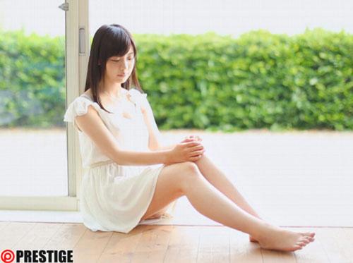 藤井有彩美巨乳おっぱい画像b02