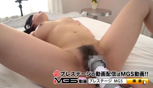 藤井有彩美巨乳おっぱい画像b16