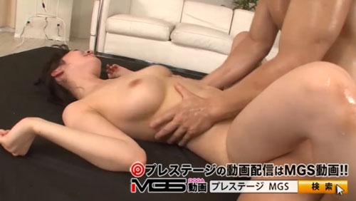 藤井有彩美巨乳おっぱい画像b19