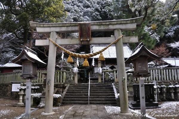 150103橿森神社0022