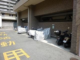 ライオンズマンション堺東blog (5)