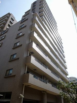 ライオンズマンション堺東blog (7)