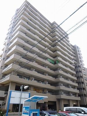 ライオンズマンション堺東blog (9)