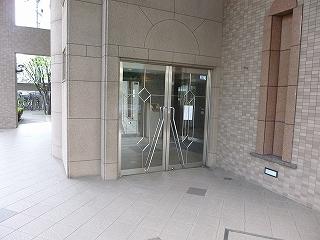 ライオンズマンション堺東blog (11)