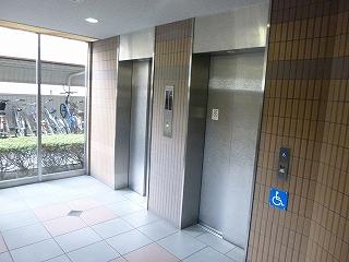 ライオンズマンション堺東blog (12)