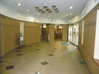 ライオンズマンション堺東blog (13)