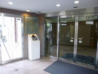 ライオンズマンション堺東blog (17)