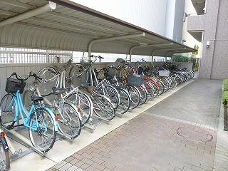ライオンズマンション堺東blog (18)