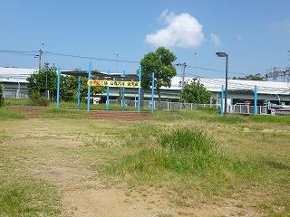 瓦町公園 (2)