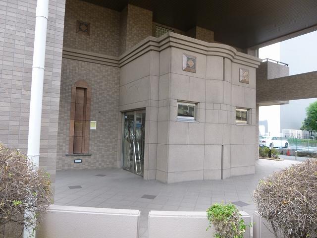 ライオンズマンション堺東blog (19)