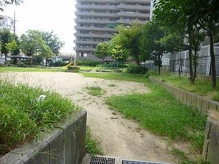 花田口公園