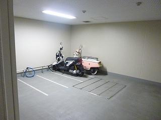 パークシティ堺東タワーズブライトblog (19)