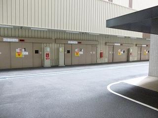 パークシティ堺東タワーズブライトblog (20)