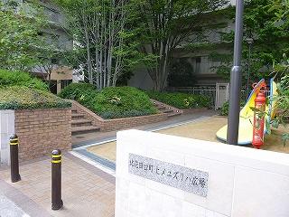 パークシティ堺東タワーズブライトblog (21)