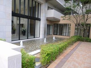 パークシティ堺東タワーズブライトblog (22)