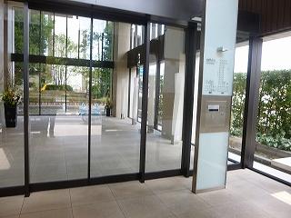 パークシティ堺東タワーズブライトblog (24)