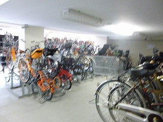 パークシティ堺東タワーズブライトblog (15)