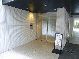 パークシティ堺東タワーズブライトblog (17)