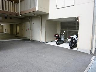 パークシティ堺東タワーズブライトblog (18)